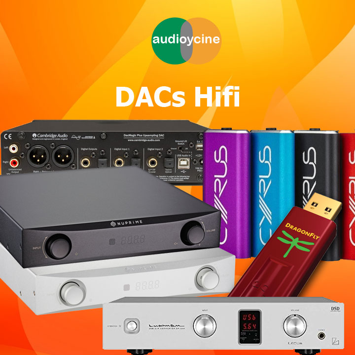 DACS-HIFI-ofertas