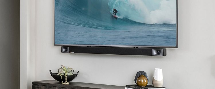 Klipsch-bar-48-barra-de-sonido-home-cinema