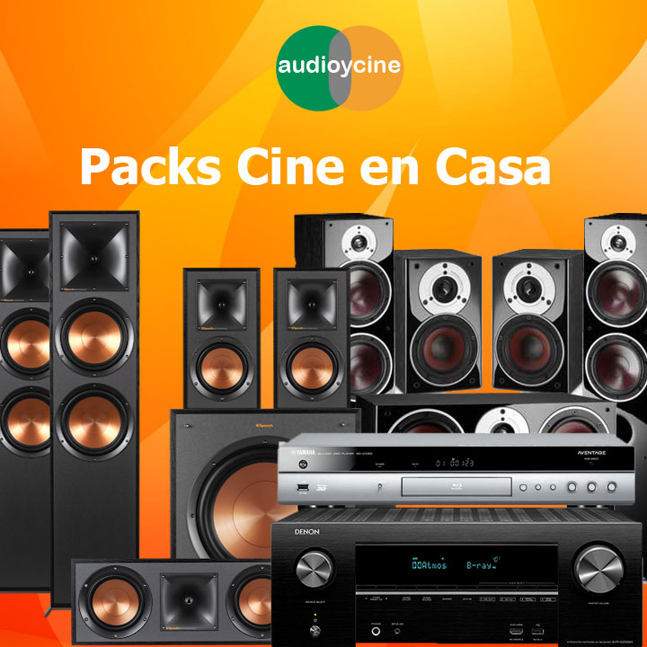 Packs-cine-en-casa-ofertas