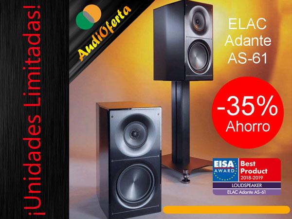adante-as61-ofertas