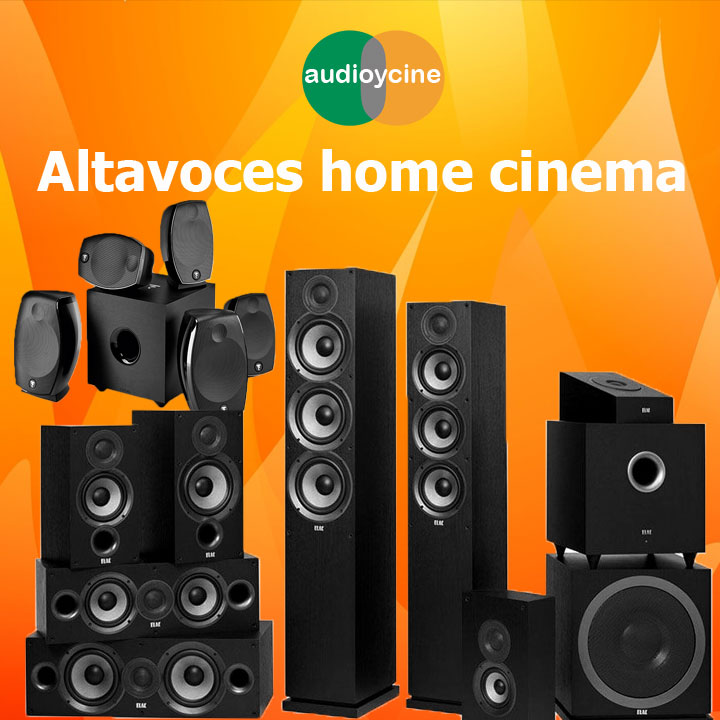 altavoces-home-cinema-ofertas