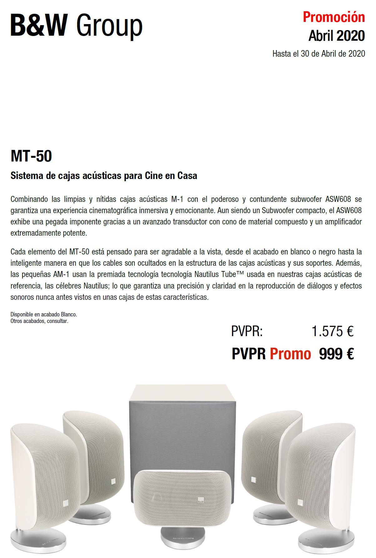 oferta-bw-mt50-abril-2020