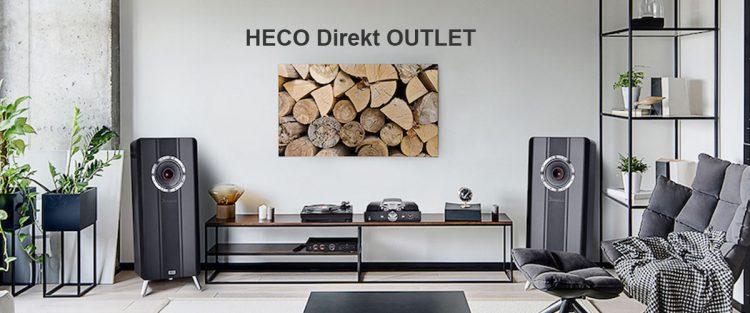 heco-direkt-EINKLANG-outlet