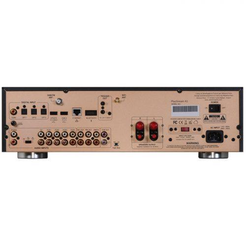 Advance-paris-playstream-a5-conexiones-amplificador