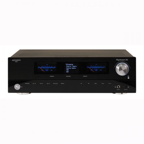 Advance-paris-playstream-a5--amplificador