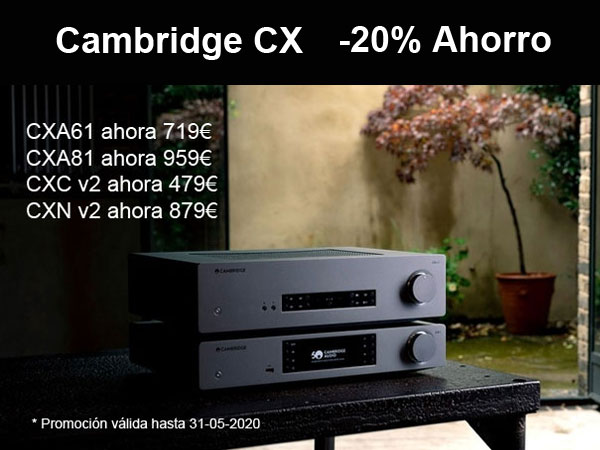 Cambridge-CX-ofertas-mayo-2020