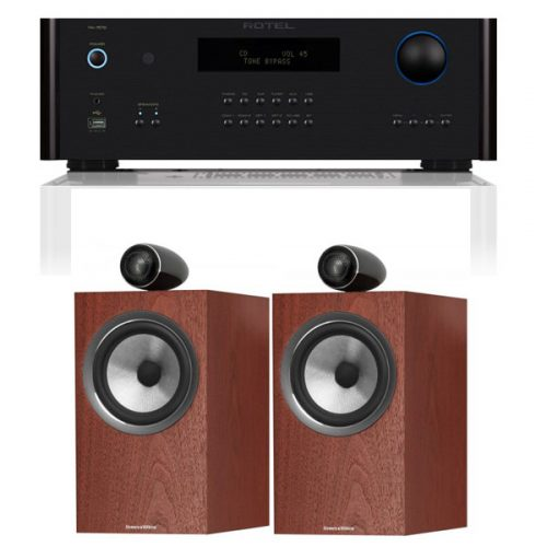 Rptel-ra1572-blackr-bw-705-s2r-pack-hifi