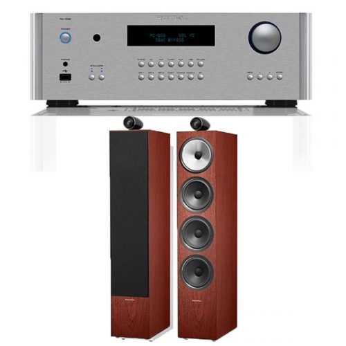 Rptel-ra1592-silver-bw-702-s2-r-pack-estereo