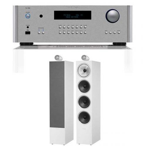 Rptel-ra1592-silver-bw-702-s2-w-pack-estereo