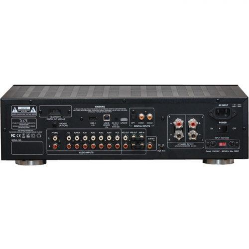 advance-paris-x-i75-conexiones-amplificador