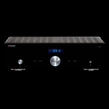 advance-paris-x-i75--amplificador