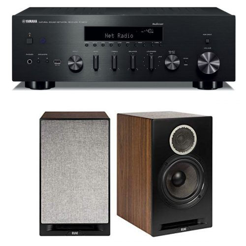 pack-estereo-yamaha-rn602--bl-elac-reference-walnut