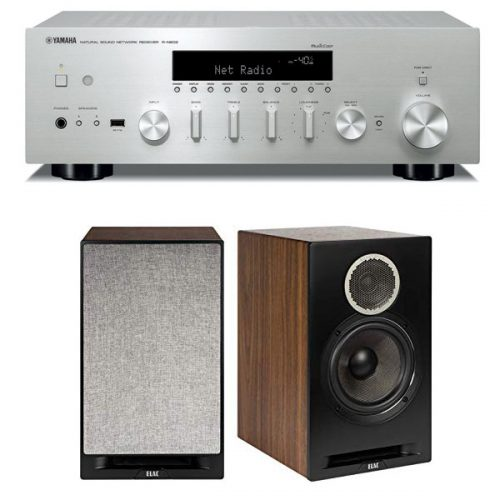pack-estereo-yamaha-rn602--sv-elac-reference-walnut