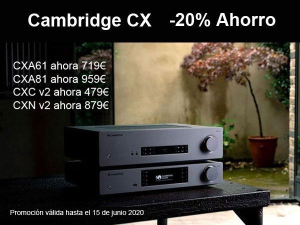 Cambridge-CX-ofertas-junio-promo