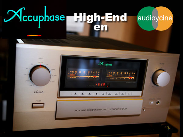 ACCUPHASE-highend-EN-AUDIOYCINE-amplificadores