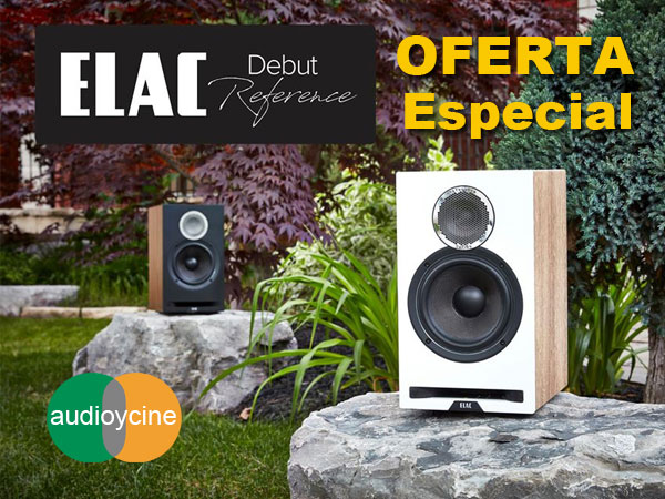 altavoces-elac-reference-oferta