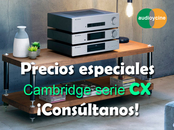 Cambridge-CX-Precios-especiales-oferta
