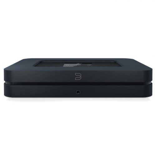 Bluesound-node2i-black-hifi
