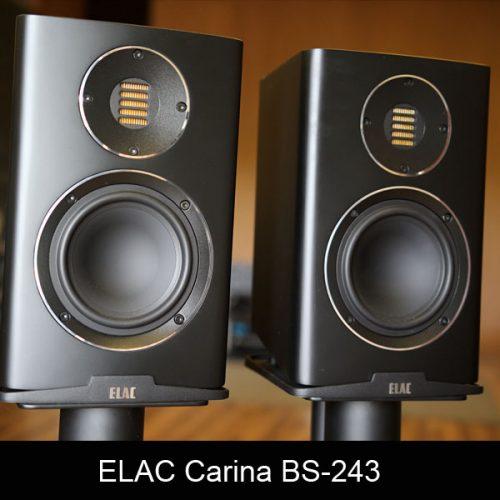 Elac-Carina-BS-243-oferta-de-exposición