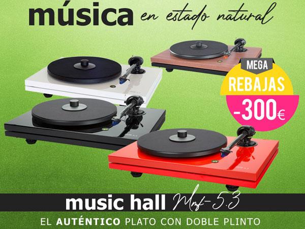 MUSIC-HALL-MMM5.3-PROMOCION-oferta