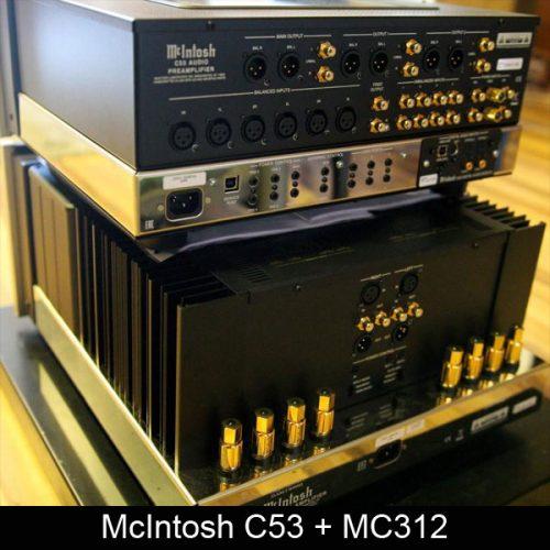 McIntosh-C53-MC312-conexiones-oferta
