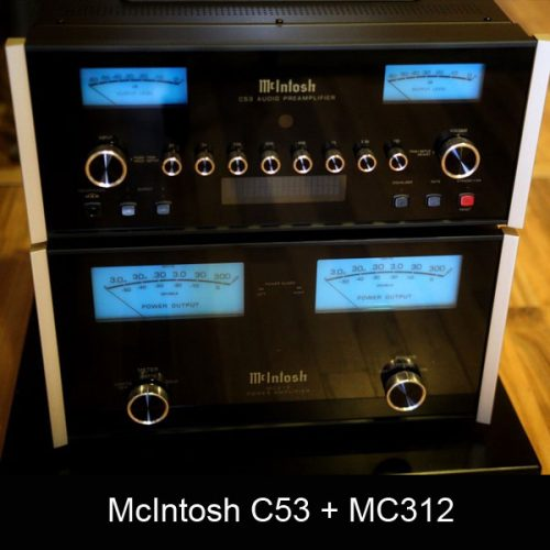 McIntosh-C53-MC312-oferta-ocasion