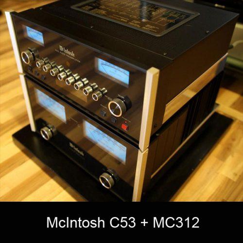McIntosh-C53-MC312-side-oferta
