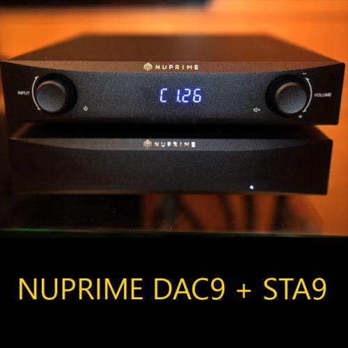 NUPRIME-DAC9-+STA9--etapa-dac