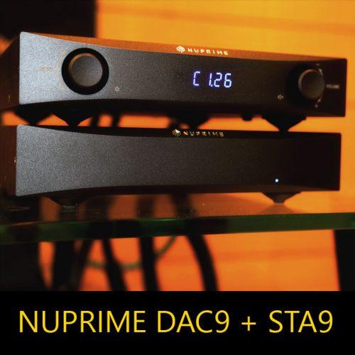 NUPRIME-DAC9-+STA9-amplificador-dac