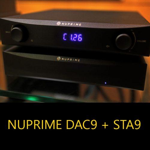 NnUPRIME-DAC9-+STA9-BK-ETAPA Y DAC