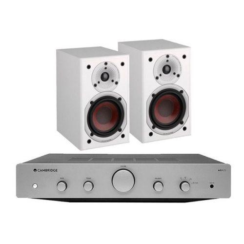 cambridge-axa25-spektor1-white-pack-estereo