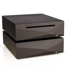 innuos-zen-minimk3+lpsu-streamer-audio