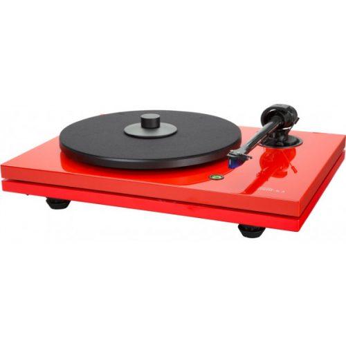 music-hall-mmf-5.3-red-giradiscos