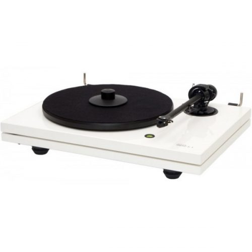 music-hall-mmf-5.3-white-giradiscos