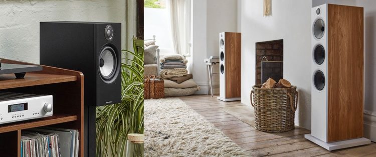 BW-serie-600s2-anniversary-edition-altavoces
