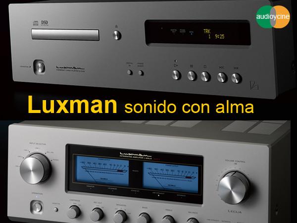 Luxman-sonido-con-alma-baner