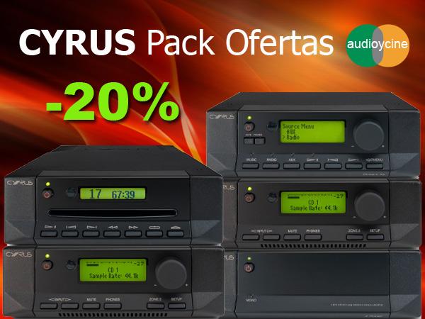 cyrus-pack-ofertas-high-end
