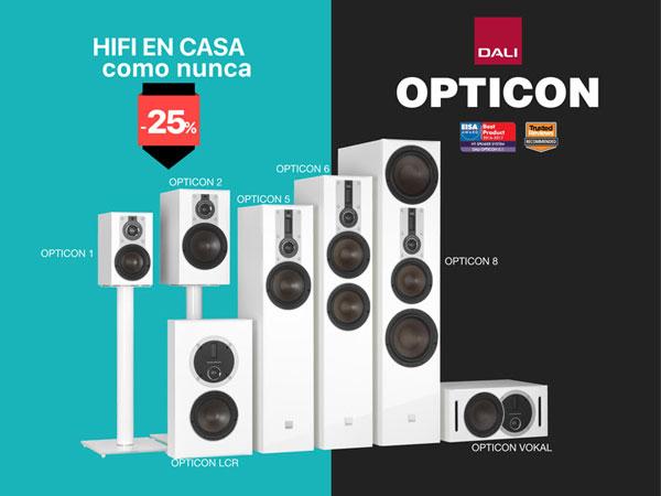 Dali-opticon-altavoces-promocion-25