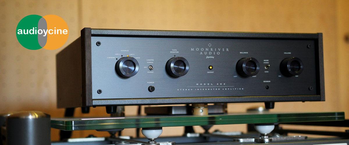 Moonriver-404-amplificador-audioycine