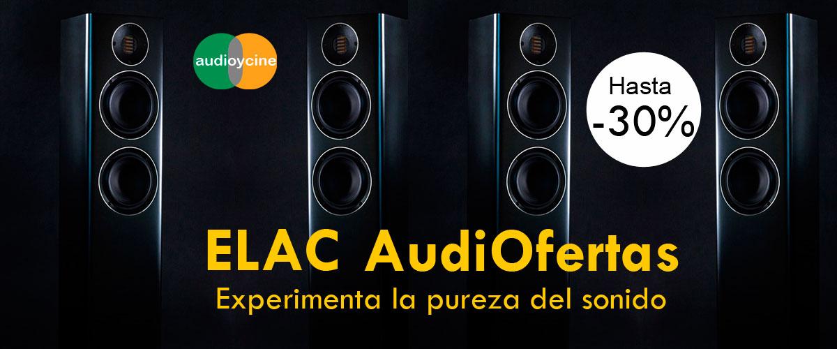 ELAC-AUDIOFERTAS-HASTA-30-X-CIENTO-audioycine
