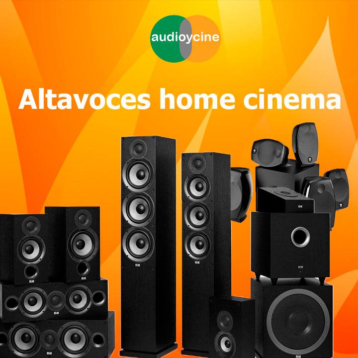 altavoces-home-cinema-de-audioycine