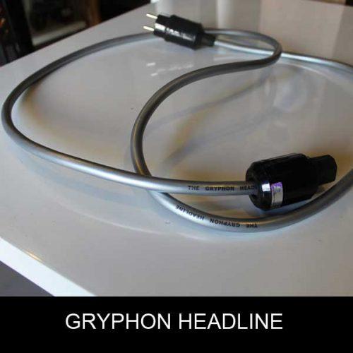 gryphon---headline-cables