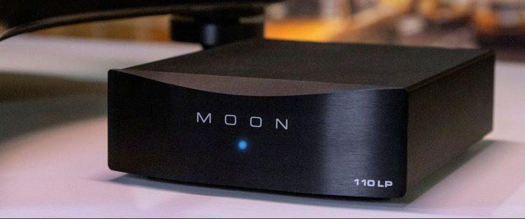 moon-110-lp-v2-previo-de-fono-para giradiscos