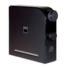NAD-D-3045-FRONT-hifi