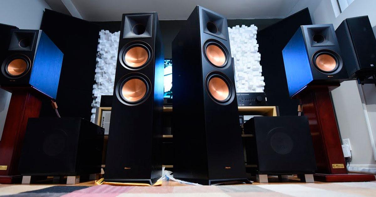klipsch-rp8000f-altavoces