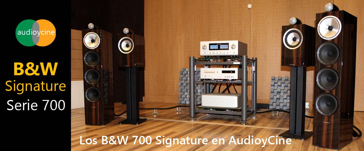altavoces-B&W-700-en-AudioyCine