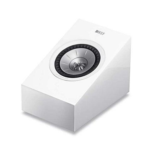 KEF-R8a-W-hifi