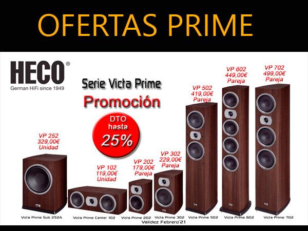 OFERTAS-PRIME-HECO-VICTA