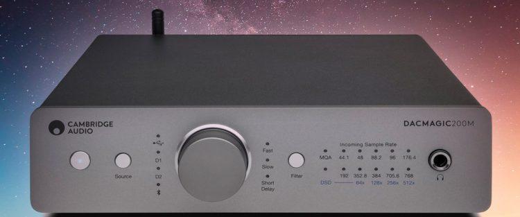 cambridge-audio-dacmagic-200-nuevo-convertidor-digital