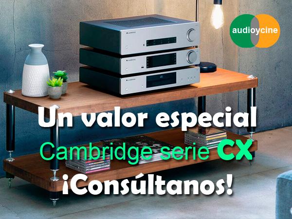 Cambridge-CX-Un-valor-especial